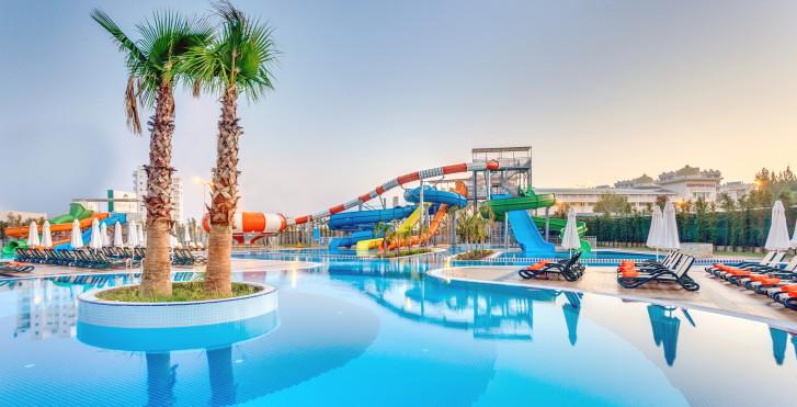 Image 25412863 - Sherwood Breezes Resort