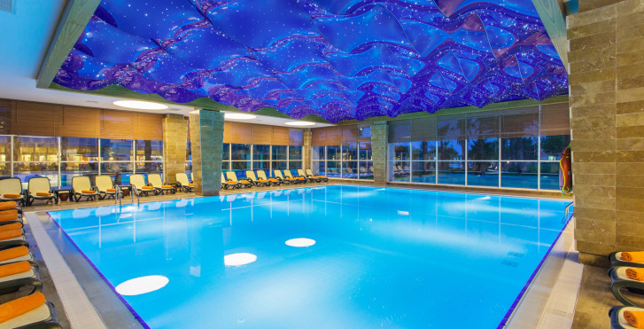 Image 25412879 - Sherwood Breezes Resort