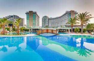 Image 25412859 - Sherwood Breezes Resort