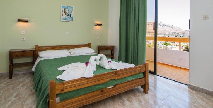 Image 35980618 - Hôtel Anagros