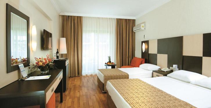 Bild 18748007 - Aydinbey Famous Resort