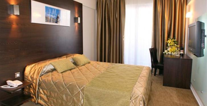 Image 9147679 - Amorgos Boutique Hotel