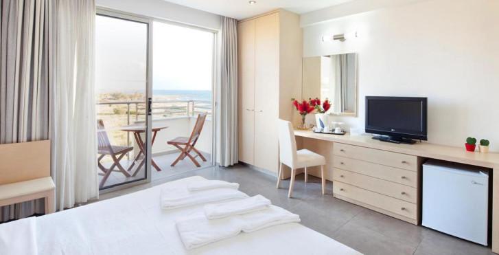 Bild 24838735 - Capital Coast Resort & Spa
