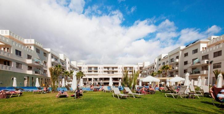 Bild 24838745 - Capital Coast Resort & Spa