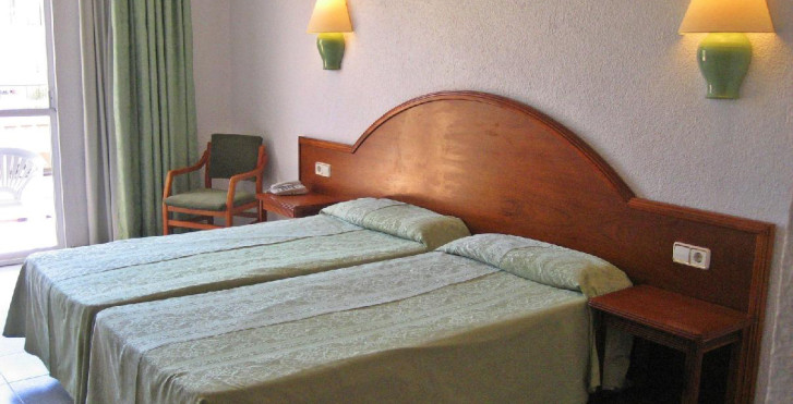 Image 25496822 - Hotel Riutort