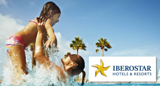 IBEROSTAR-Hotels