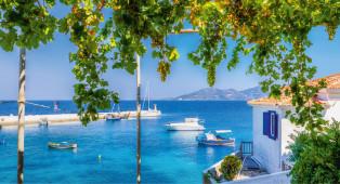 Sommer Katalog 2019 Migros Ferien