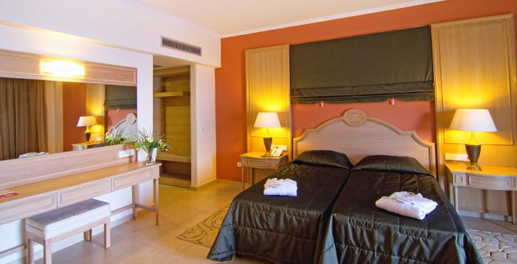 Image 22148714 - The Kresten Royal Villas & Spa