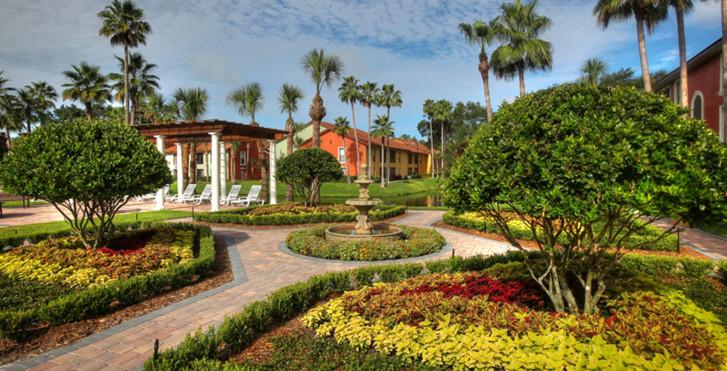 Bild 31511247 - Legacy Vacation Club Resorts-Orlando/Kissimmee