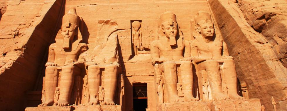 Mercure Karnak Resort, Louxor - Vacances Migros
