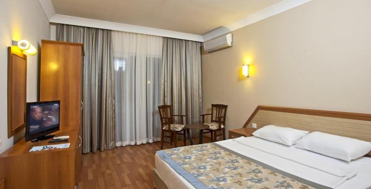Image 9443553 - Titan Garden Hotel