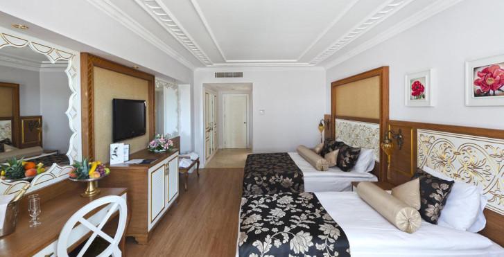 Image 9457857 - Crystal Palace Luxury Resort & Spa