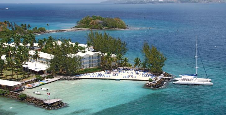 Image 9499458 - Carayou Hotel & Spa
