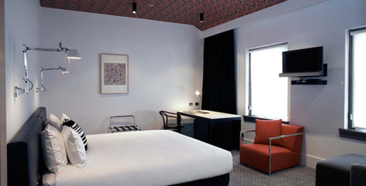 Image 22493971 - Pensione Hotel Perth