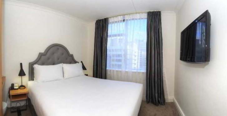 Image 22493977 - Pensione Hotel Perth