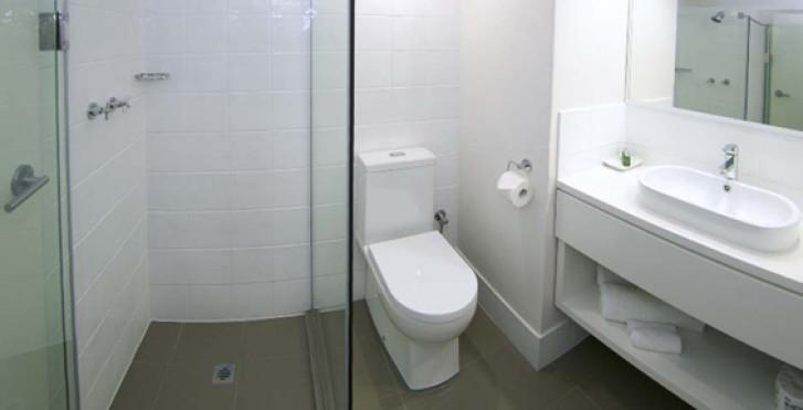 Image 22493981 - Pensione Hotel Perth