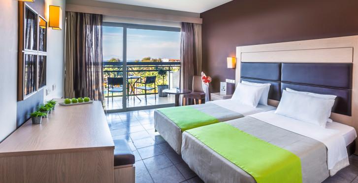 Image 31794980 - Kipriotis Hippocrates & Maris Suites Hotel