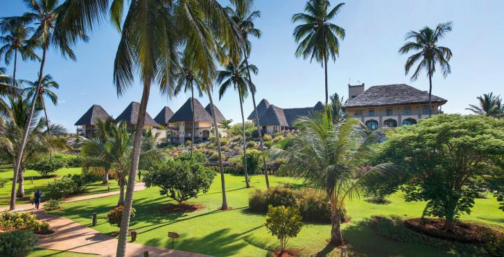 Image 9552249 - Neptune Pwani Beach Resort & Spa