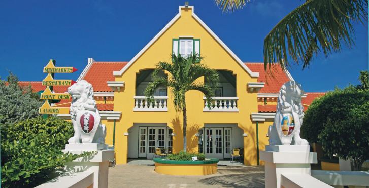 Image 29440068 - Amsterdam Manor Beach Resort