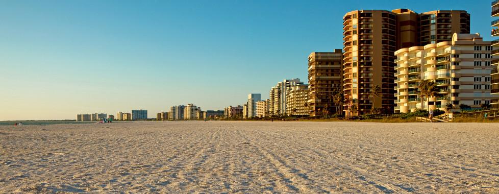 Marco Beach Ocean Resort, Marco Island - Vacances Migros