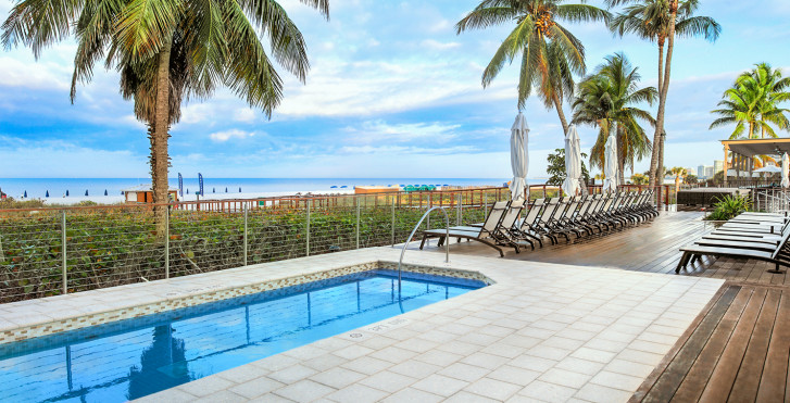 Bild 33799727 - Hilton Marco Island Beach Resort & Spa