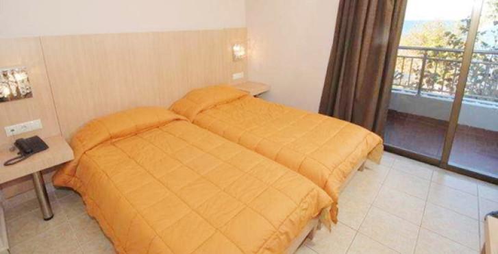 Bild 25047427 - Citi Live Hotel