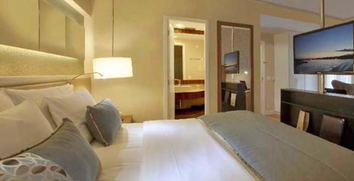 Bild 14356204 - Clarion Hotel Faria Lima