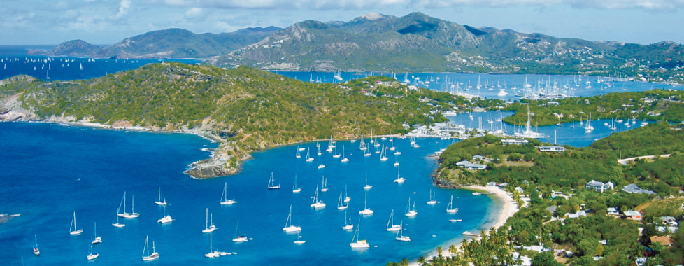 Sandals Grande Antigua Resort & Spa, Antigua - Vacances Migros