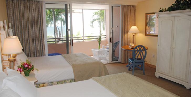 Bild 14435512 - Pink Shell Beach Resort & Marina