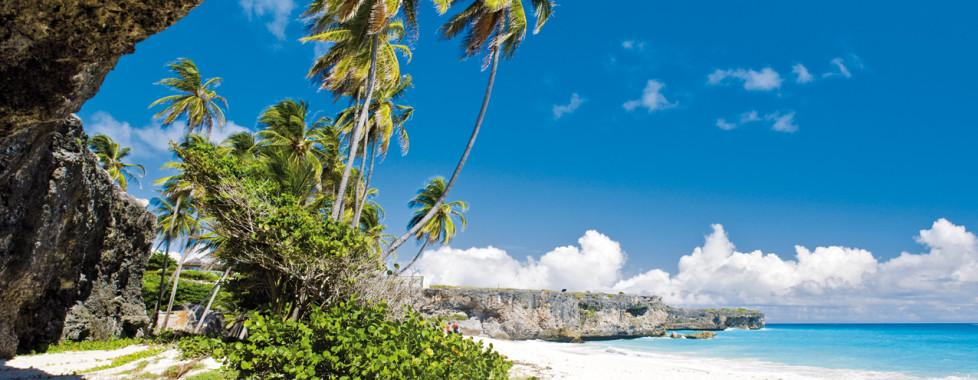 Coconut Court Beach, Barbados Südküste - Migros Ferien