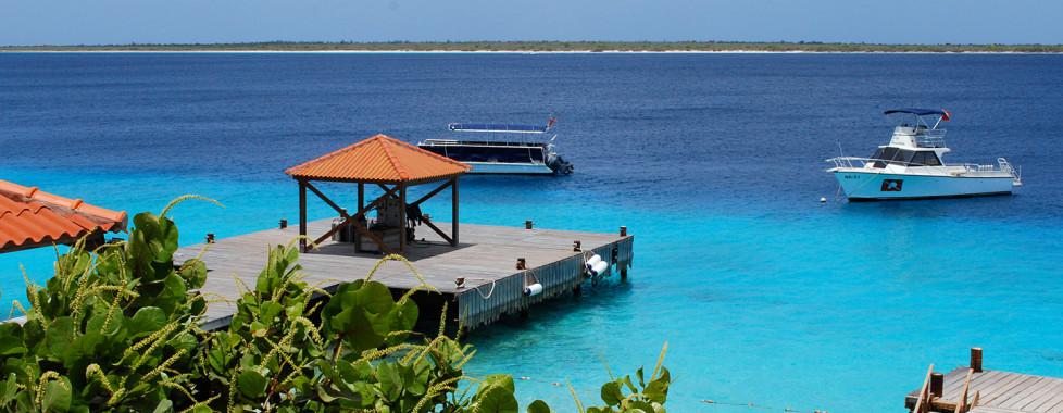 Harbour Village Beach Club, Bonaire - Migros Ferien