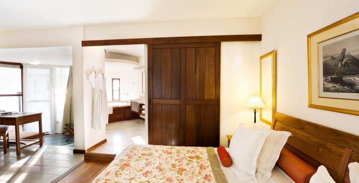Image 28533792 - Le Saint Alexis Hotel & Spa