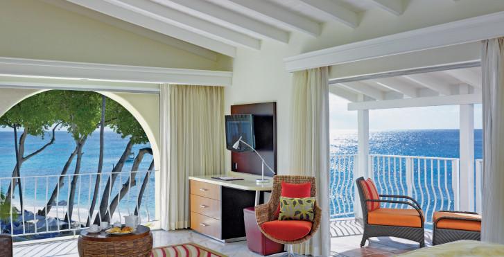 Image 9607806 - Hôtel Tamarind