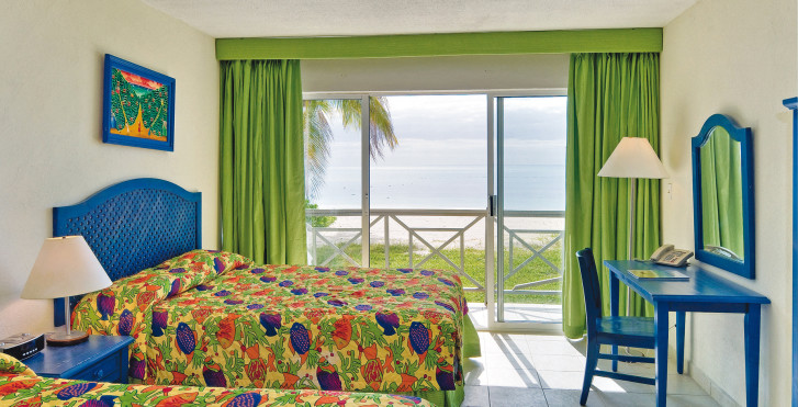 Image 9609530 - Viva Wyndham Fortuna Beach