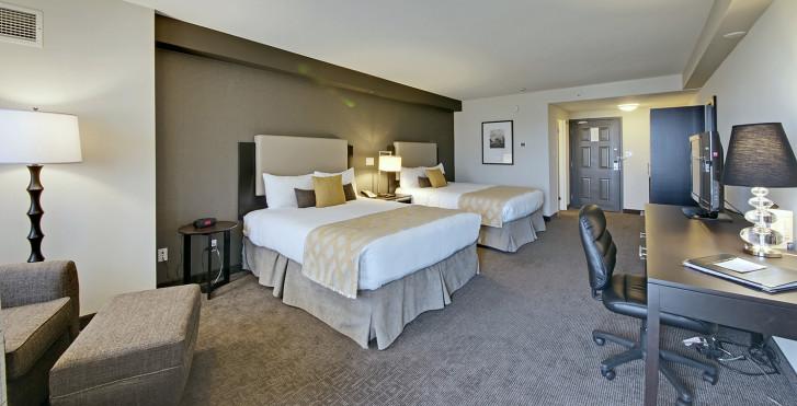 Image 15209077 - Coast Kamloops Hotel