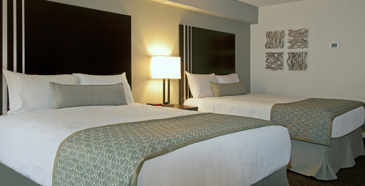 Image 15209081 - Coast Kamloops Hotel