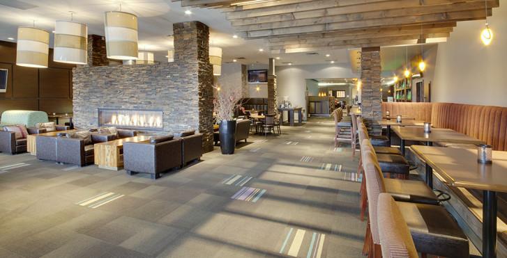 Image 15209085 - Coast Kamloops Hotel