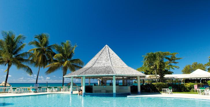 Bild 9615171 - Turtle Beach by rex resorts