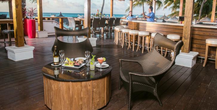 Bild 29427822 - Holiday Inn Resort Aruba