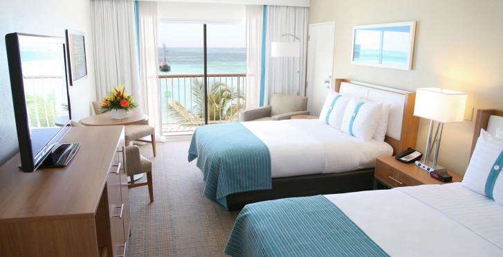 Bild 29427825 - Holiday Inn Resort Aruba