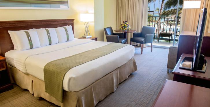 Bestes Hotel Auf Aruba