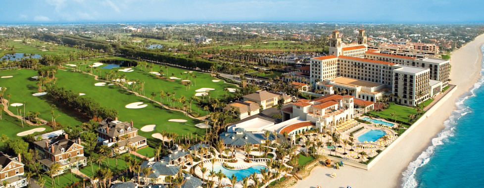 Palm Beach (FL)