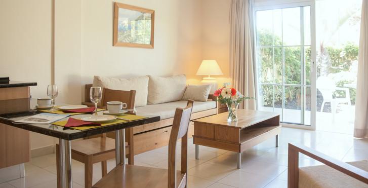 Appartement - Residencial El Llano