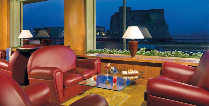 Bild 7324740 - Royal Continental Hotel