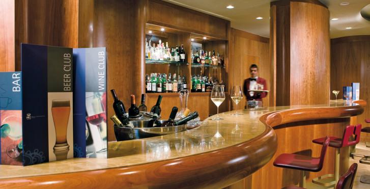 Bild 7324746 - Royal Continental Hotel