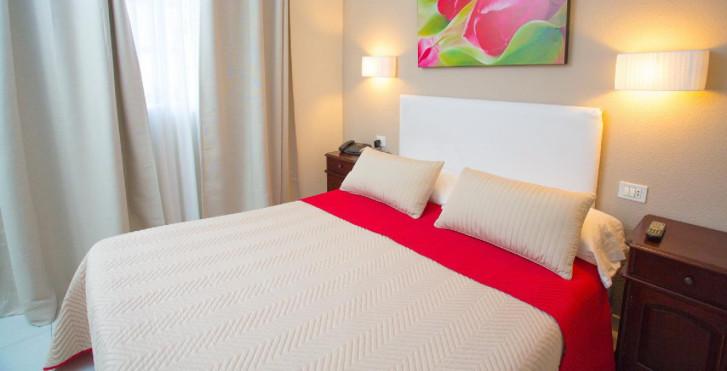 Image 24841421 - Hôtel Marte