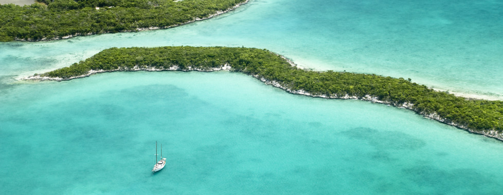 Sandals Emerald Bay Golf, Tennis & Spa Resort, Great Exuma - Vacances Migros