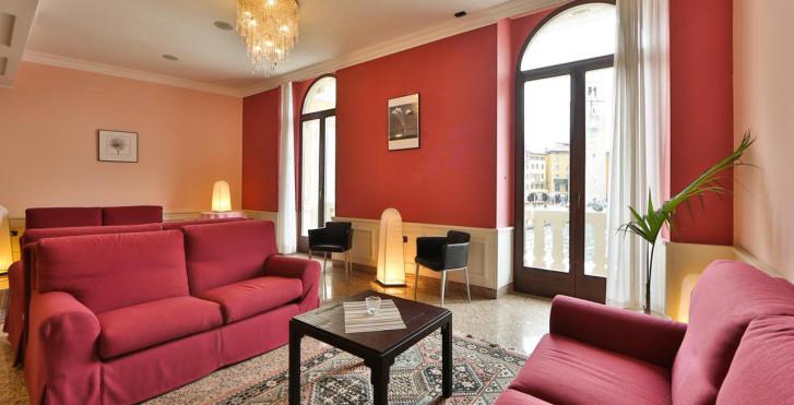 Image 17065631 - Hôtel Europa Riva del Garda