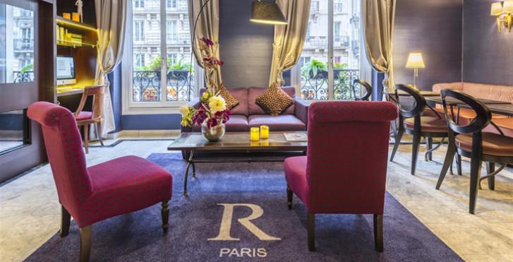 Image 26812356 - Royal St-Germain