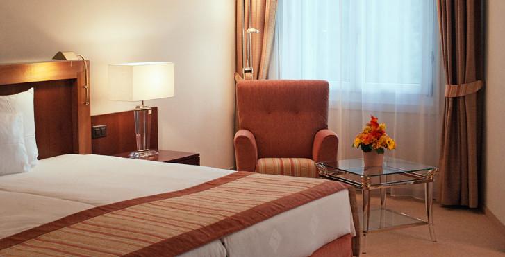 Image 10179246 - Hôtel Seehof